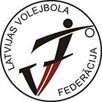 BVfed