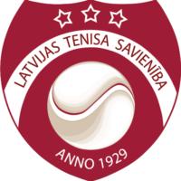 lts-logo-large
